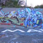 DEKS, IDOL, 2008
