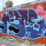 HOSAE, 2009