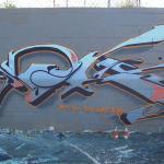 DEKS, 2008
