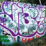 JEBS, 2005