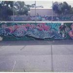 PHOKUS, 1996