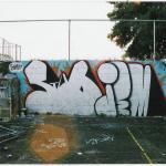 STUD, JEM, 2006